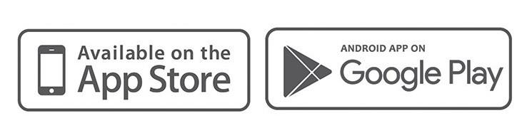 stiahnutie aplikácie magic home