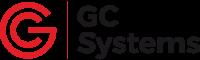 GCSystems